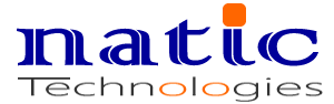 NATIC Technologies