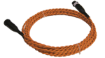 flood_cable_extension_50m