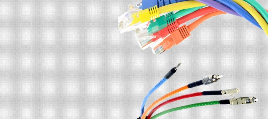 Câblage des réseaux